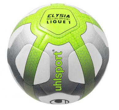 Ballon Elysia