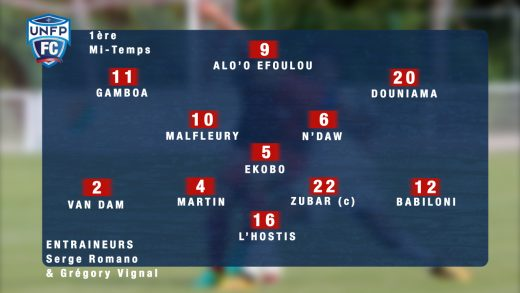 Compo Twitter MT1 TROYES