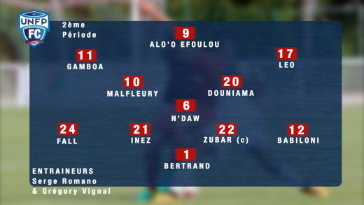 Compo Twitter MT2 NANCY
