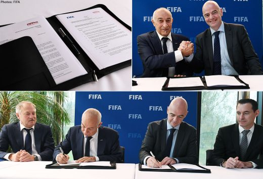 FIFPro-FIFA-sign-1300