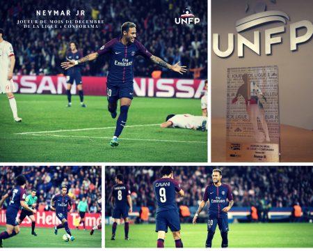 Neymar TJM Dec 17