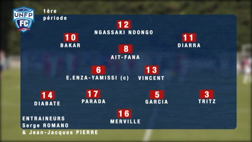 Compo Twitter MT1 AMIENS