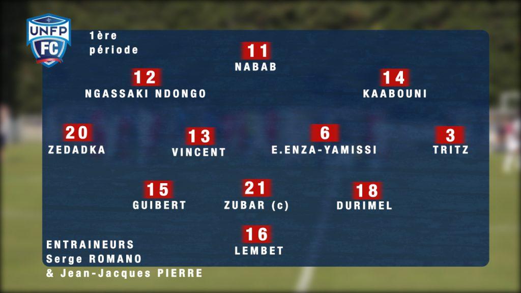 Compo Twitter MT1 PARIS FC
