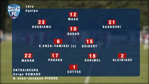 Compo Twitter MT1 TOULOUSE