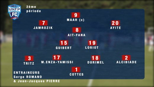 Compo Twitter MT2 AMIENS