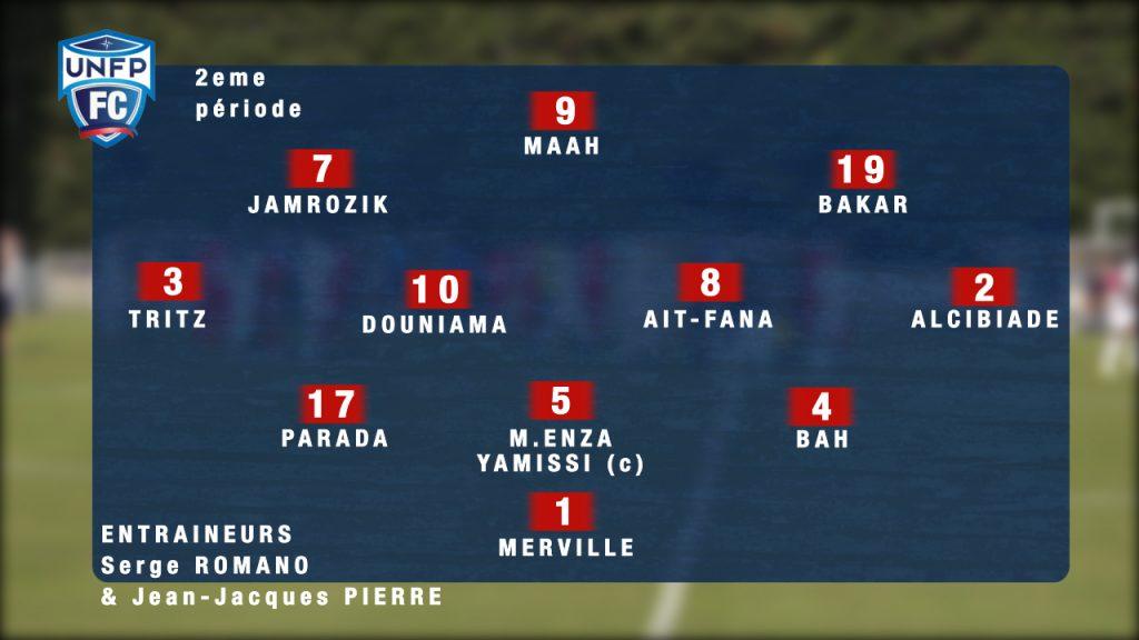 Compo Twitter MT2 PARIS FC V2