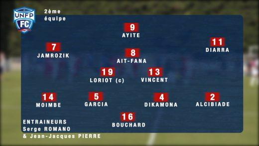 Compo Twitter MT2 TOULOUSE V2