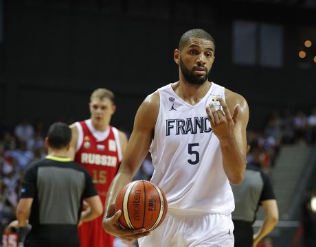 RUSSIE-FRANCE (78-84)